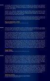 LA NOCHE DE LOS MUSEOS - Page 4