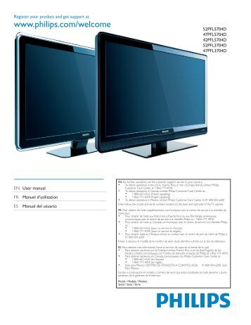 user guide technika lcd 40 tesco tech support. Black Bedroom Furniture Sets. Home Design Ideas