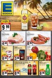 edeka prospekt kw43 prospekte24.com