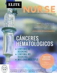 revista cancer si