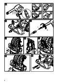 Karcher K 5.700 - manuals - Page 4