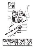 Karcher K 2.31 M plus - manuals - Page 2