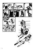 Karcher Nettoyeur haute pression K 480 M + - manuals - Page 2