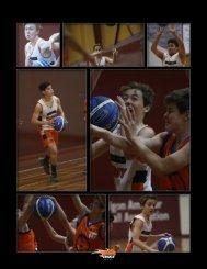 #3 U14.1 Boys Collage Page 7-PhotoA