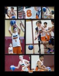 #4 U14.1 Boys Collage  Page 7-PhotoA