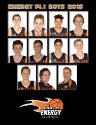 #5 U14.1 boys Player Collage Page 16-Photo
