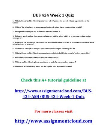 ped 212 week 1 quiz Ped 212 week 2 quiz  ped 212 week 1 quiz $999 ped 212 week 2 assignment fundamental skill lesson plan $1299 ped 212 week 3 journal $999 ped 212 week 3.