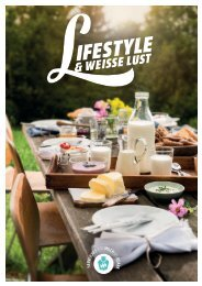 Broschüre_Lifestyle
