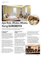 Sriwijaya Juli'16 - Page 4