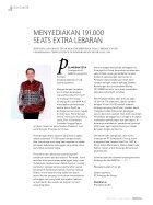 Sriwijaya Juli'16 - Page 6