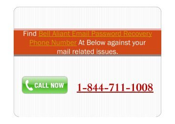 how to change phone number on yahoo account