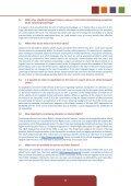 EUROPEAN - Page 7