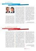C'est votre centre de fournitures artisanales et industrielles - Page 3