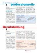 C'est votre centre de fournitures artisanales et industrielles - Page 6