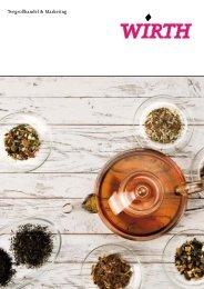 Wirth-Tee-Katalog_2016_2017