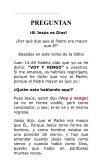 LIBRO TRES O UNO  - Page 4