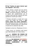 LIBRO TRES O UNO  - Page 5