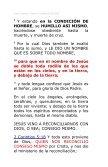 LIBRO TRES O UNO  - Page 6