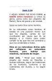 LIBRO TRES O UNO  - Page 7