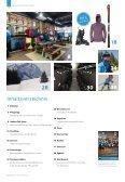 PaisMagazin_0216 - Seite 4
