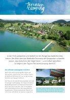 ilsenhof 2017 - Page 4