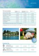 ilsenhof 2017 - Page 5
