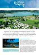 ilsenhof 2017 - Page 6