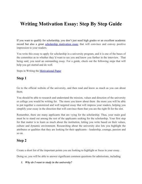 Essay help pro system fx