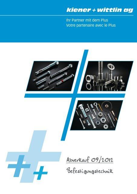 Standard Blindnieten 4,8x12 Alu//Stahl Flachkopf NF 100 Stk