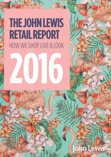 how-we-shop-live-and-look-2016