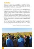 AMBIENTAL - Page 4