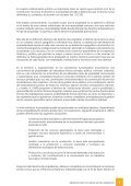 AMBIENTAL - Page 7