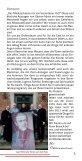 Nikolauskloster Jahresprogramm 2017 - Page 3