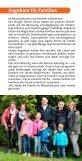 Nikolauskloster Jahresprogramm 2017 - Page 4