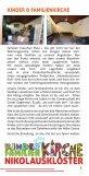 Nikolauskloster Jahresprogramm 2017 - Page 5