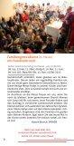 Nikolauskloster Jahresprogramm 2017 - Page 6