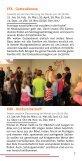 Nikolauskloster Jahresprogramm 2017 - Page 7