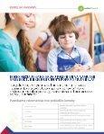 Mokyklėlės 2016 - Page 3