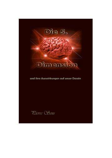 Die-fuenfte-Dimension
