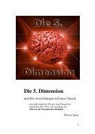 Die-fuenfte-Dimension - Seite 2
