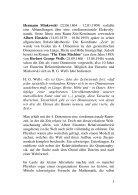 Die-fuenfte-Dimension - Seite 5