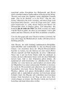 Die-fuenfte-Dimension - Seite 6