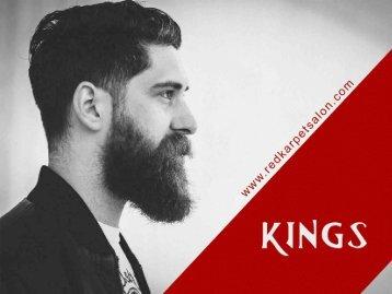 Kings 2017