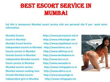 Escort service in sweden best escort girls