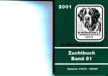 Bd. 81 - 2001