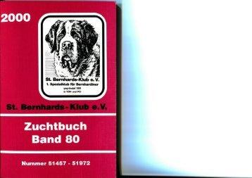 Bd. 80 - 2000