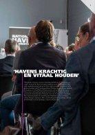 Nationale Haven Conferentie 2015 - Page 5