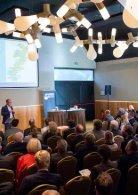 Schelde Conferentie - Page 3