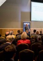 Schelde Conferentie - Page 4