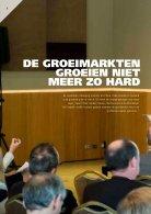 Schelde Conferentie - Page 6